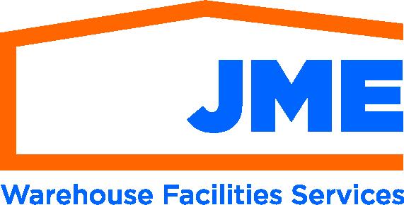 JME Site Services